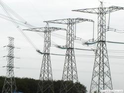 Sáu phương án cân bằng cung cầu điện năm 2014