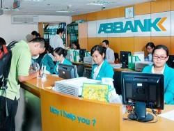 EVN chuyển nhượng thành công 25,2 triệu cổ phiếu ABBank