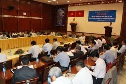 Chung tay xây dựng cộng đồng năng lượng Việt Nam lớn mạnh