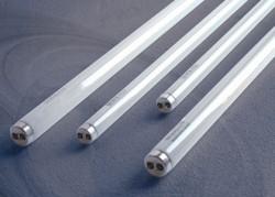 Danh mục và lộ trình loại bỏ thiết bị sử dụng năng lượng hiệu suất thấp