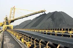 Giải pháp đáp ứng nhu cầu than cho nền kinh tế (Kỳ 2)