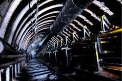 TKV đẩy nhanh tiến độ đầu tư phát triển mỏ
