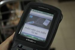 PC Hưng Yên: Triển khai áp dụng hóa đơn điện tử