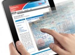 PC Thái Nguyên triển khai hóa đơn điện tử