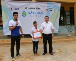 PC Lạng Sơn với chương trình
