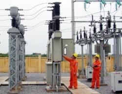 PC Thái Bình: 260 tỷ đồng cải tạo lưới điện