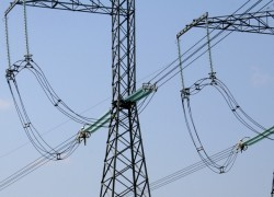 """Vietcombank phục vụ Dự án """"Hiệu quả lưới điện truyền tải"""""""