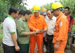 PC Sơn La: Nâng cao hiệu quả các dự án điện nông thôn