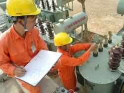 Công ty Điện lực Sơn La: Bước chuyển mình mạnh mẽ