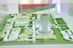 Liên bang Nga và Campuchia ký Biên bản ghi nhớ về phát triển điện hạt nhân