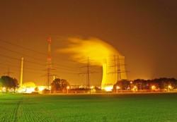 Điện hạt nhân: Nguồn năng lượng của thế kỷ 21