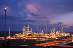 NMLD Dung Quất vận hành ổn định trong biến động giá dầu
