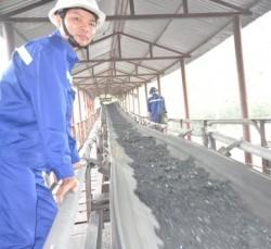 Than Khe Chàm: Mục tiêu phát triển bền vững