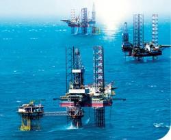 PV Drilling: Doanh thu và lợi nhuận đều tăng trưởng