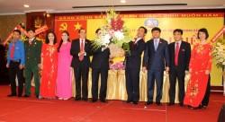 PV Drilling tổ chức thành công Đại hội đại biểu lần thứ III
