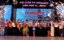 PV Drilling tổ chức Hội diễn Văn nghệ lần thứ V
