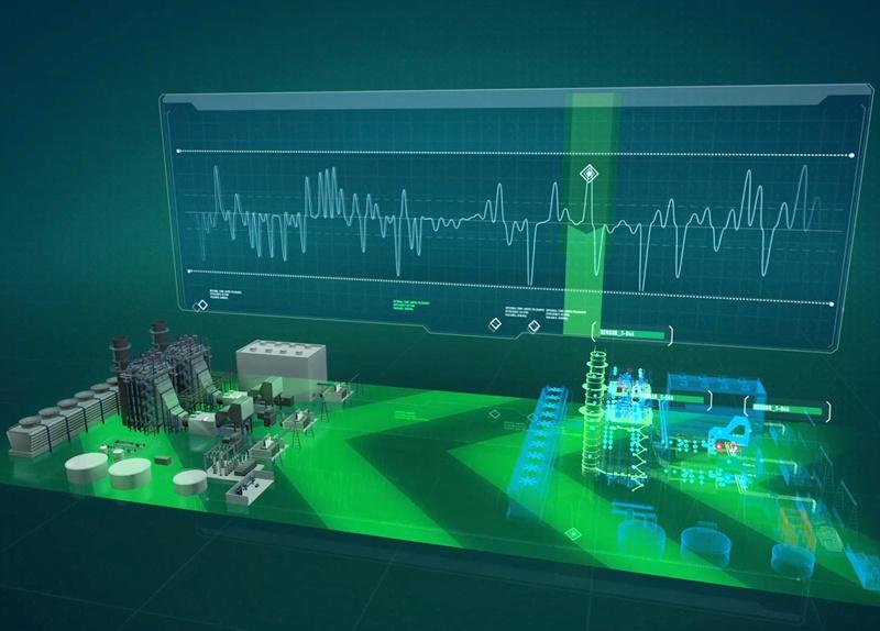 GE theo đuổi môi trường sạch hơn