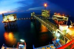 Vietsovpetro quyết nghị các chỉ tiêu sản xuất năm 2017