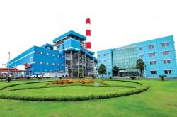 Công ty Nhiệt điện Duyên Hải: Chung sức bảo vệ môi trường