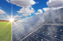 Nexif Energy muốn đầu tư năng lượng tái tạo tại Ninh Thuận