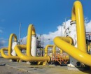 Adjust the regulations on gas pipeline safety