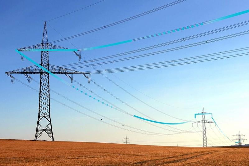 Smallworld: Giải pháp công nghệ cho lưới điện thông minh 2