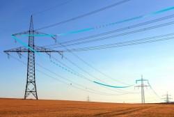 Smallworld: Giải pháp công nghệ cho lưới điện thông minh