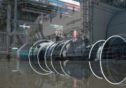 Sáp nhập Alstom Power: GE thay đổi chiến lược kinh doanh