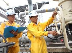 KDK khẳng định vị thế số 1 trên thị trường LPG Việt Nam