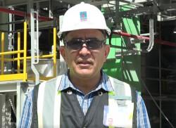 Nhân sự vận hành Nhà máy NPK Phú Mỹ, họ là ai?