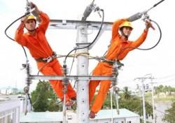 Công bố Quy hoạch phát triển điện lực tỉnh Thừa Thiên Huế
