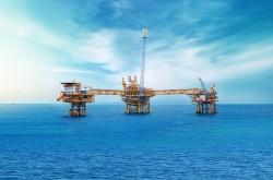 PVEP hoàn thành sản lượng khai thác trước kế hoạch 32 ngày