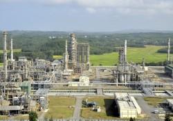 Cổ phần hóa Công ty Lọc hóa dầu Bình Sơn