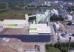NPK Phú Mỹ: Công nghệ sản xuất hiện đại nhất thế giới