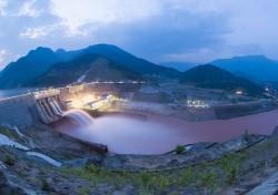 Trở về cội nguồn của các công trình thủy điện Việt Nam (Kỳ 2)