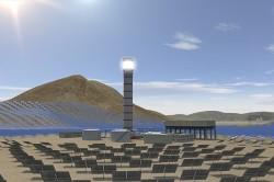 GE đón đầu làn sóng đầu tư vào điện mặt trời tại Việt Nam
