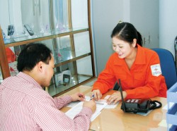 Dịch vụ khách hàng của PC Thái Bình hướng đến sự hoàn hảo