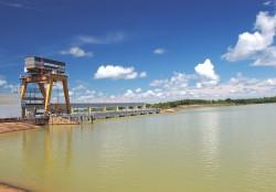Trở về cội nguồn của các công trình thủy điện Việt Nam (Kỳ 3)