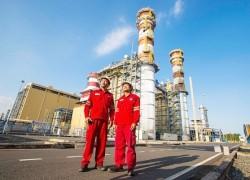Cơ hội mới để PV Power  đứng vững trong thị trường điện