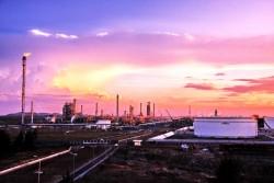 Quảng Ngãi kiến nghị Chính phủ gỡ khó cho Lọc dầu Dung Quất