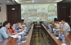 Kế hoạch cấp than cho điện của TKV và Tổng công ty Đông Bắc