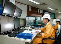 PV GAS hoàn thành vượt mức các kế hoạch năm 2018