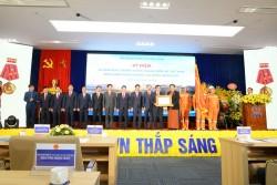65 năm Ngày truyền thống ngành Điện lực Việt Nam