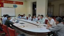 TP. Hồ Chí Minh đẩy mạnh quản lý nhà nước về tiết kiệm năng lượng