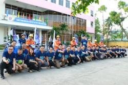 PC Quảng Nam tổng kết cuộc thi 'Gia đình CBCNV tiết kiệm điện'