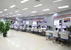 Các nhà máy điện của EVNGENCO 1 vận hành ổn định, hệ số khả dụng cao