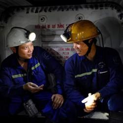Tiếp tục phát huy truyền thống văn hóa thợ mỏ trong thời kỳ mới