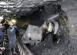 Than Mông Dương đặt mục tiêu khai thác 1,5 triệu tấn năm 2021
