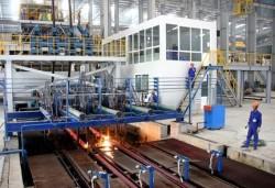 Giải pháp tiết kiệm năng lượng trong sản xuất thép