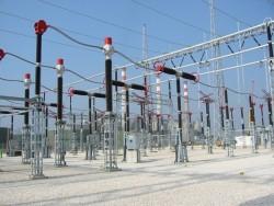 Alstom cung cấp thiết bị chính cho hai trạm biến áp 500 kV tại Việt Nam
